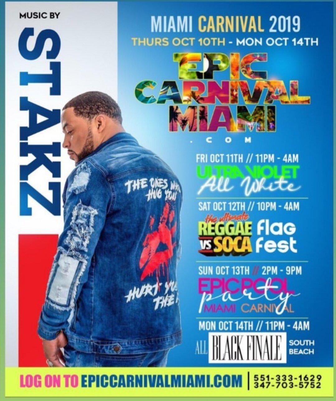 Miami Carnival Weekend 2019.jpg