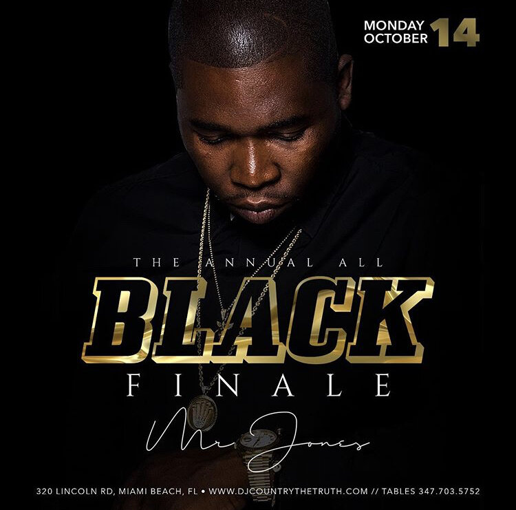 Black Finale - October 14.jpeg