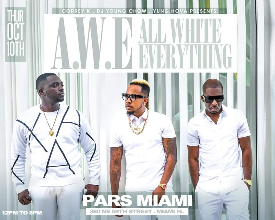 All White Everything - Miami Carnival - October 12.jpg