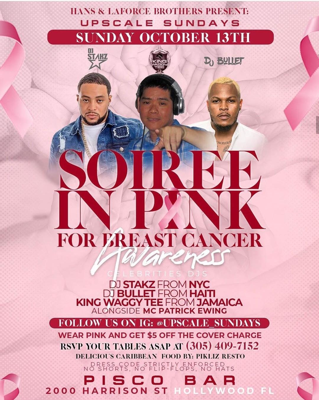 Soiree in Pink - October 13.jpg