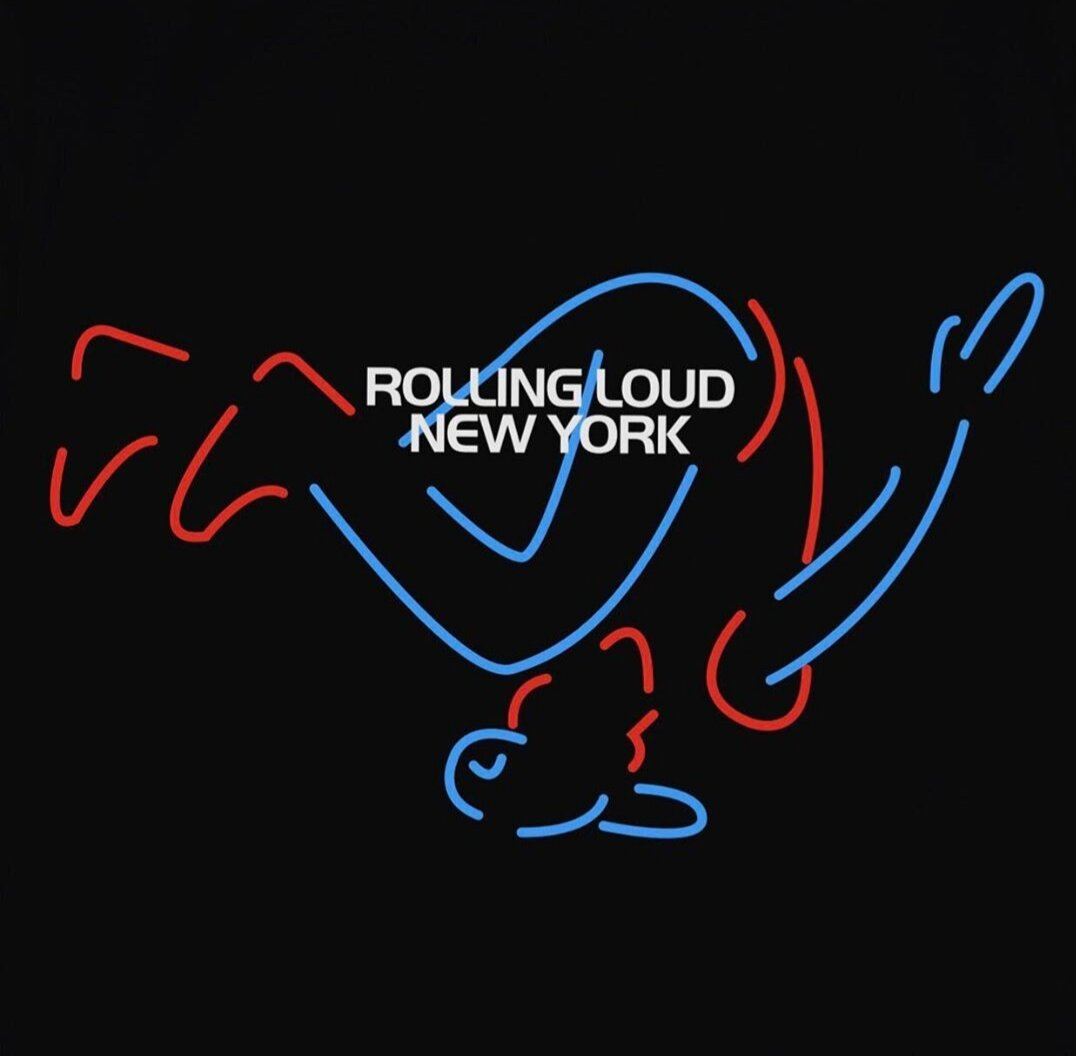 Rolling Loud New York.jpg