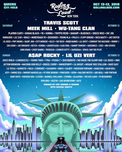 Rolling Loud NYC 2019 - Lineup.jpg