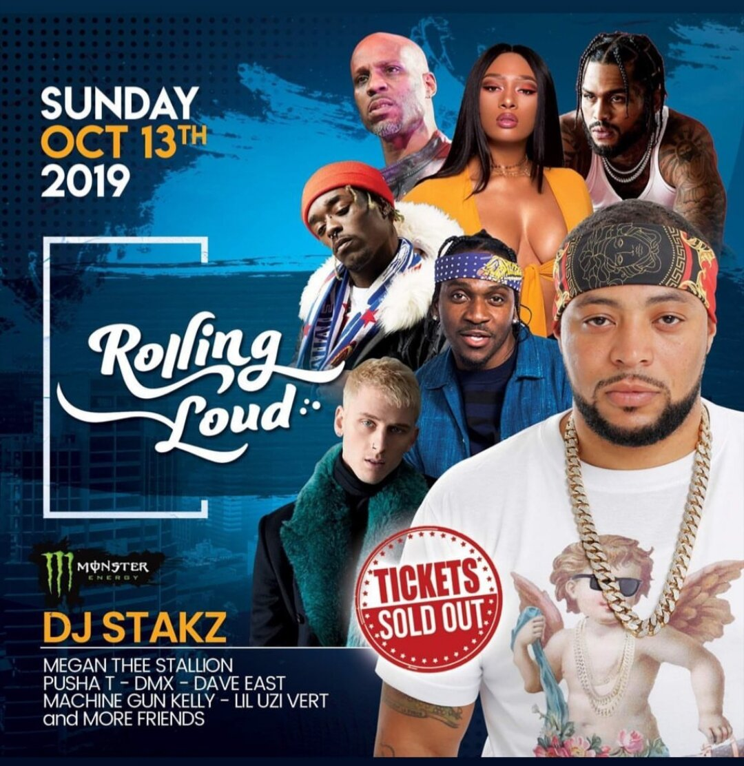 Rolling Loud NYC 2019 - Sold Out Event - DJ Stakz.jpg