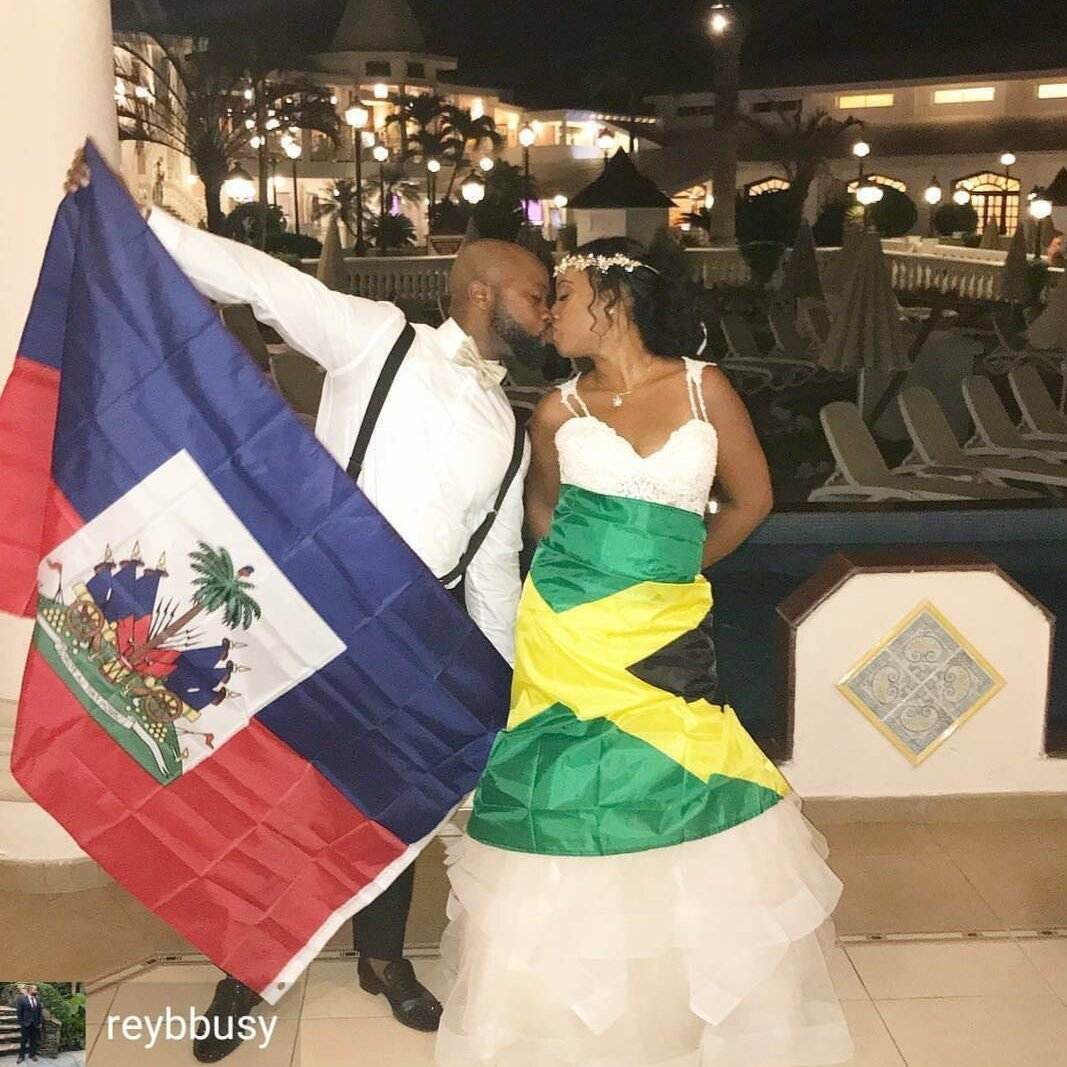 Wedding Kingz - Caribbean Love.jpg