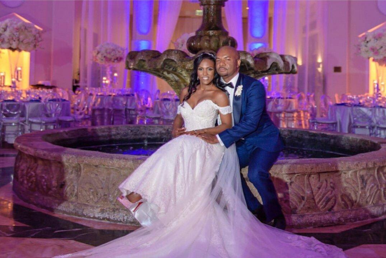 Wedding Kingz - Couples.jpg