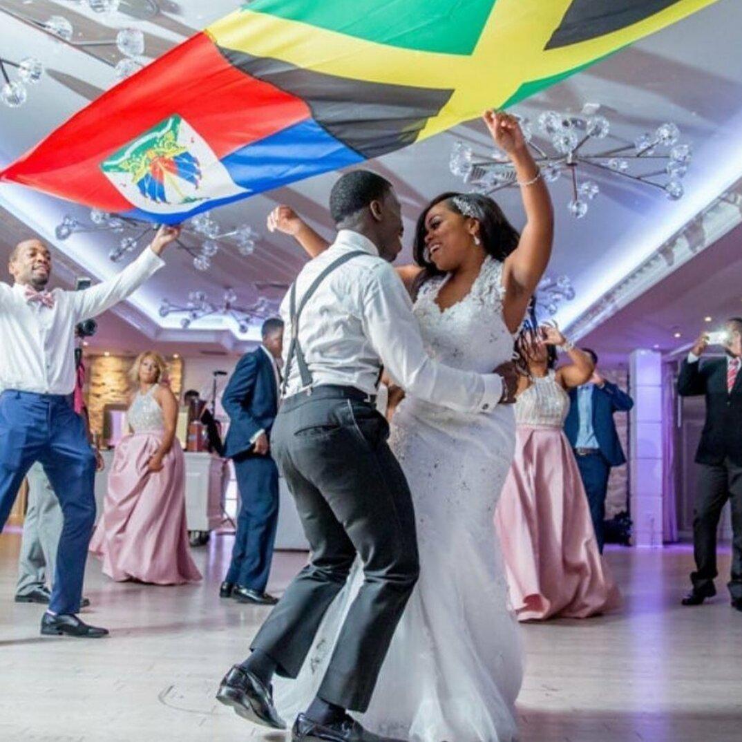 Wedding Kingz - Haiti and Jamaica.jpg
