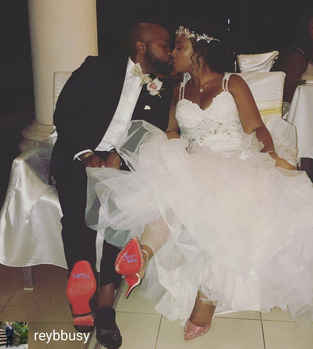 Wedding Kingz - International Vibes.jpg