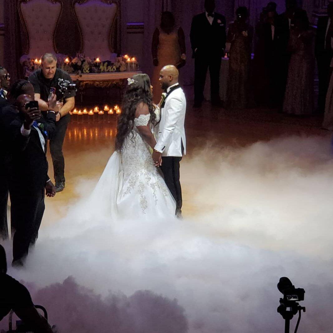 Wedding Kingz - Wedding Love.jpg