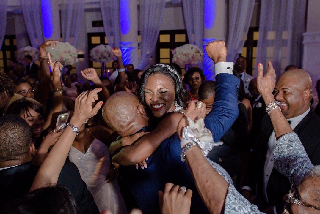 Wedding Kingz - Wedding Reception.jpg