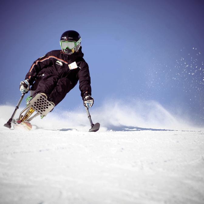Owen Skiing.jpg