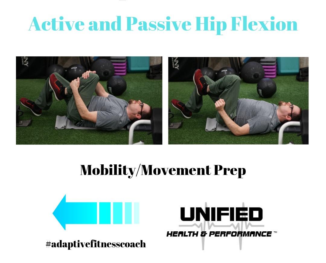 Hip+Flexion+%282%29.jpg