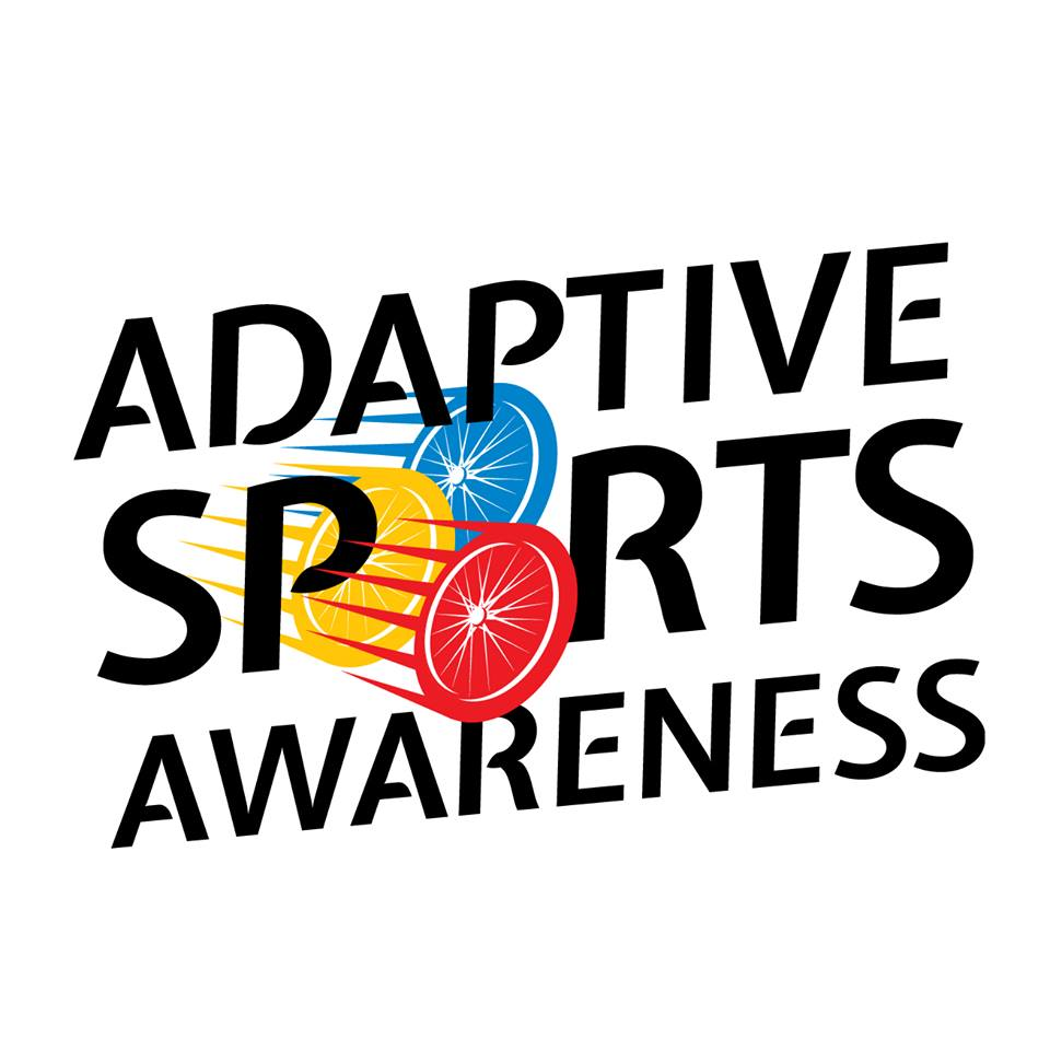 Adaptive Sports Awareness.jpg