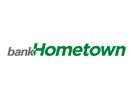 Hometown Bank.jpg