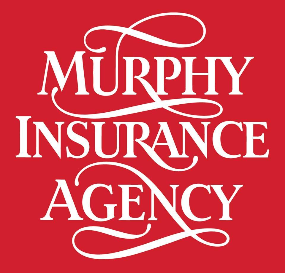 Murphy Insurance Agency.jpg