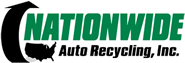 Nationwide Auto Recycling.png