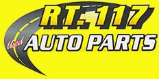 Rt 117 Auto Parts.jpg