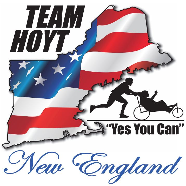 Team Hoyt New England.JPG