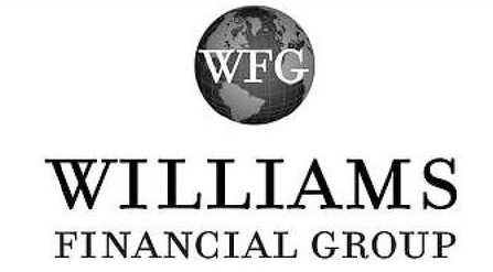 Williams Financial Group.jpg