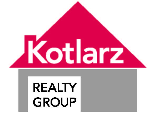 Kotlarz Realty Group Logo - Color.jpg
