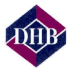 DHB.png