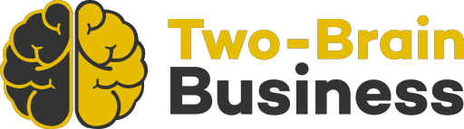 Two Brain Business Logo.png