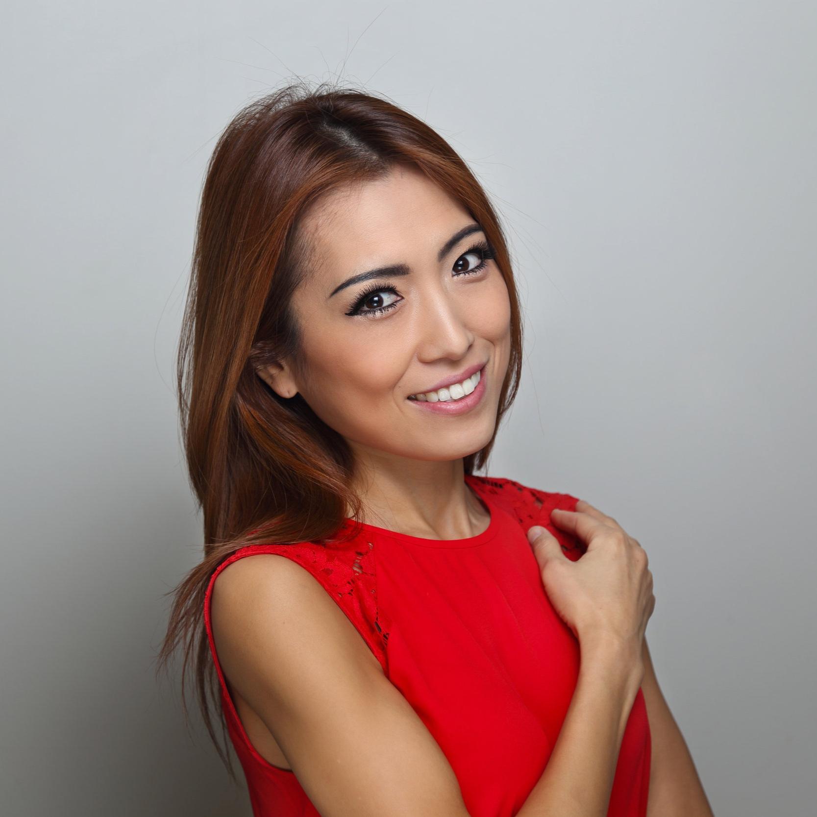 Dr. Mijin Choi - Binghamton University声乐及歌剧指导伯明翰大学