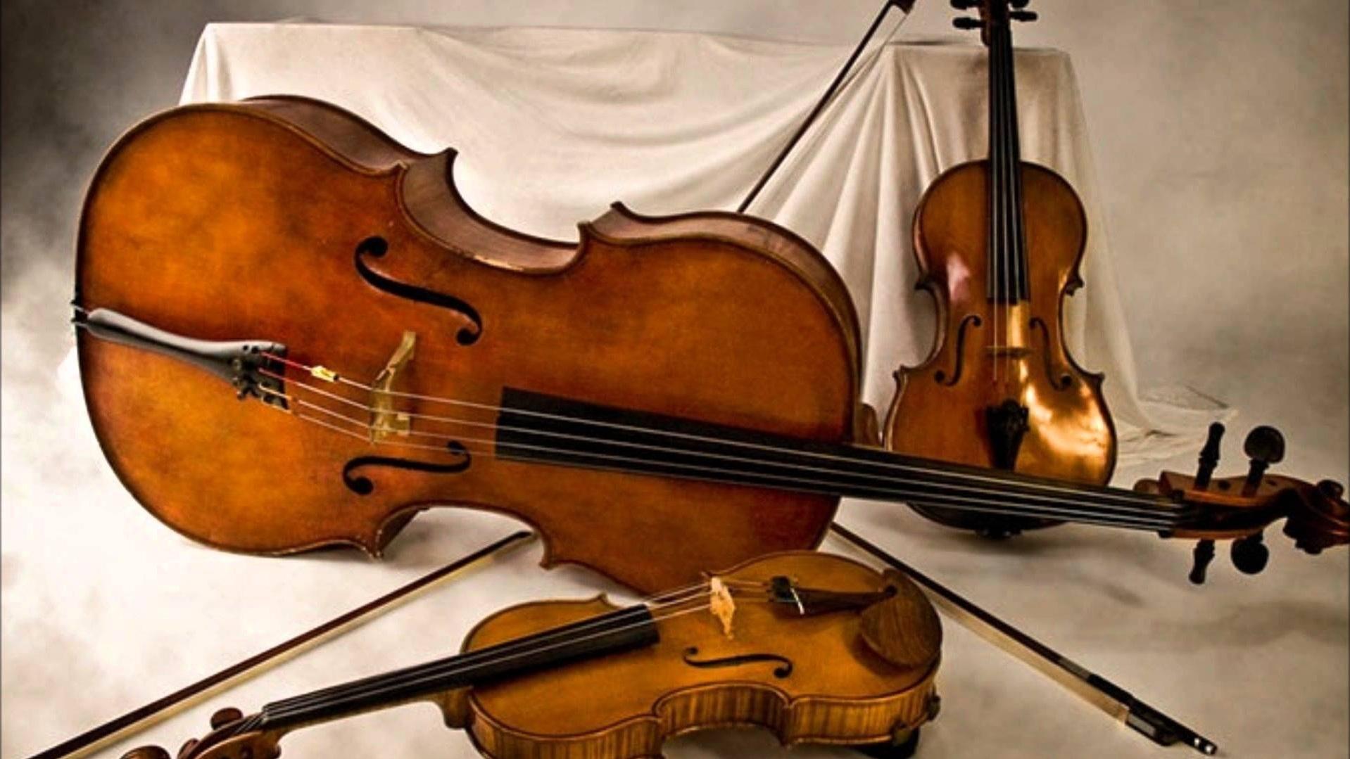 Strings |弦乐 -