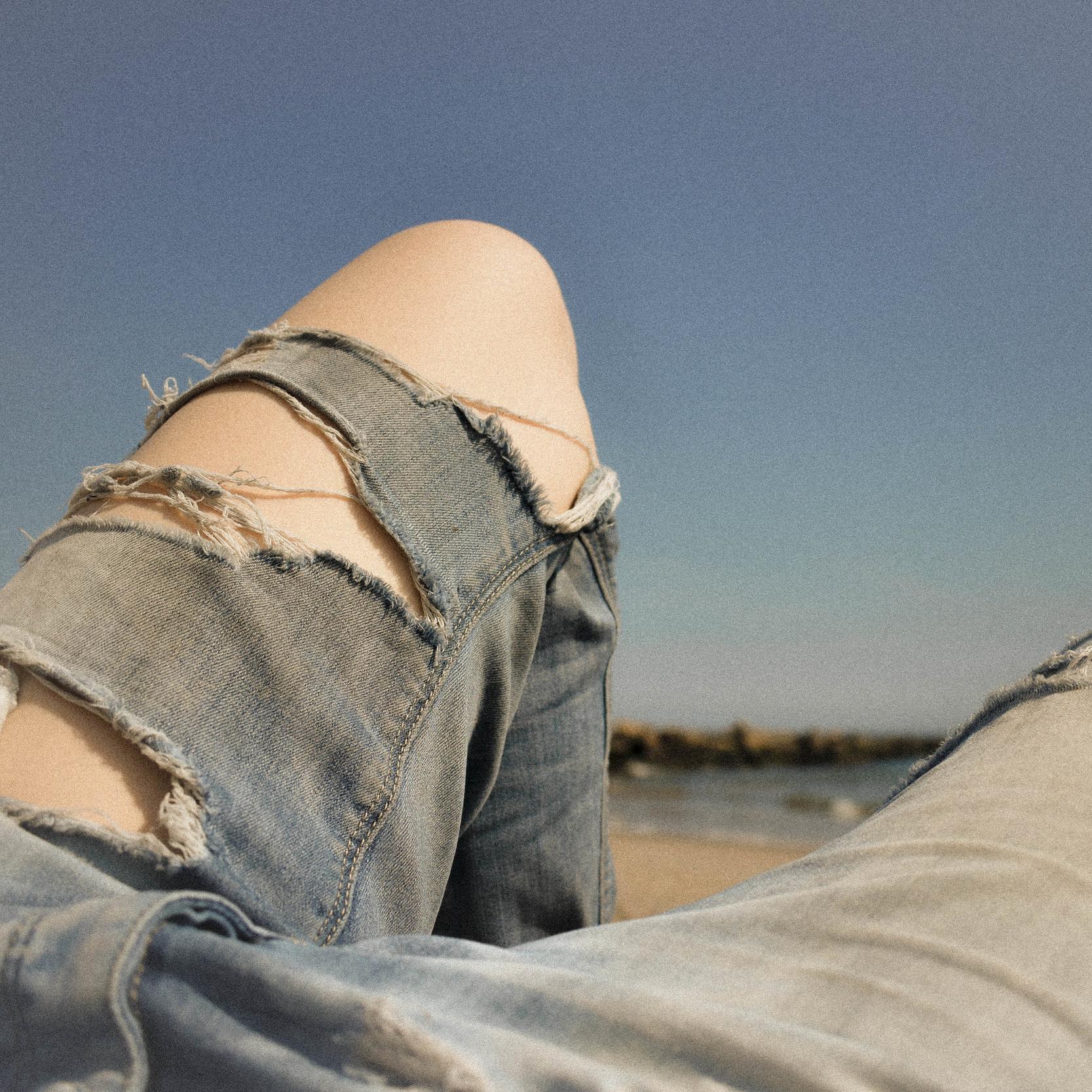 L'intramontabile Jeans
