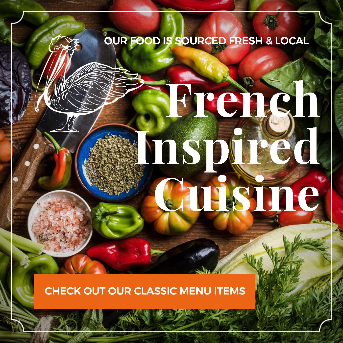 Tin Acres Kitchen_Advertisements_Page_1.jpg