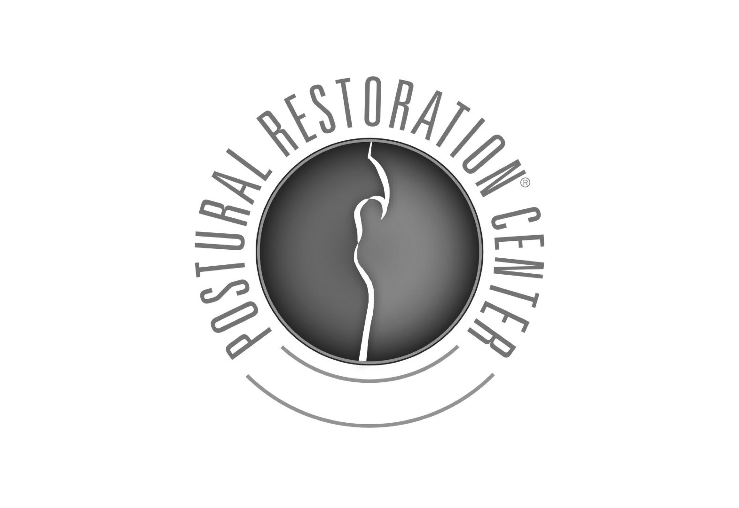 Certified Postural Restoration Center™ - Pilates Central is proud to certified by the Postural Restoration Institute®www.posturalrestoration.com