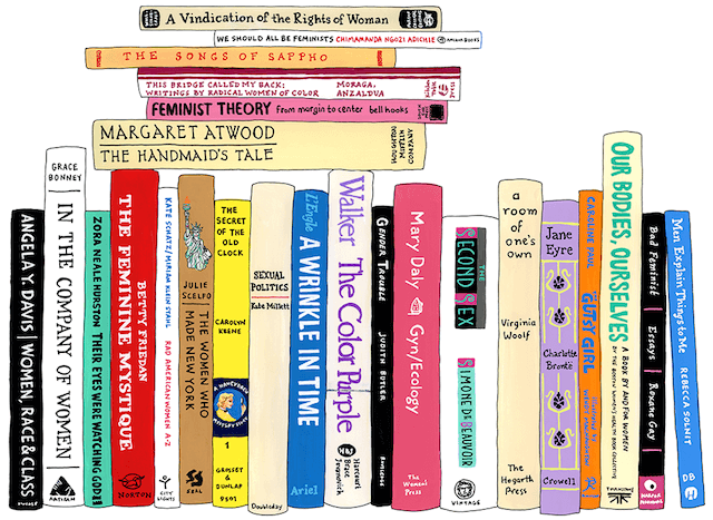 world-cup-things-to-do-feminist-books.png