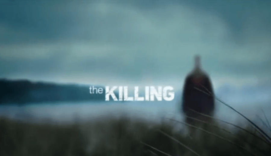 the-killing.png