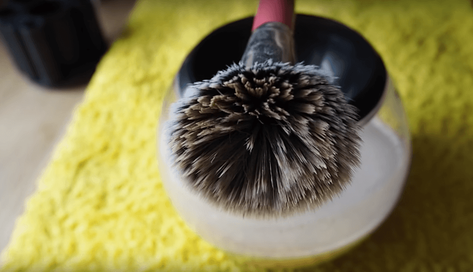 StylPro-review-updated-makeup-brush-cleanser-Rosemary-Mac-Cabe.png