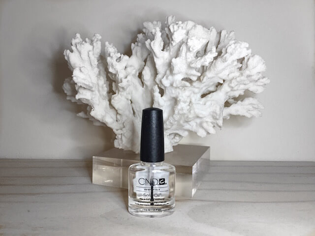 Rosemary-recommends-CND-Solar-Oil-nails-cuticle.jpg