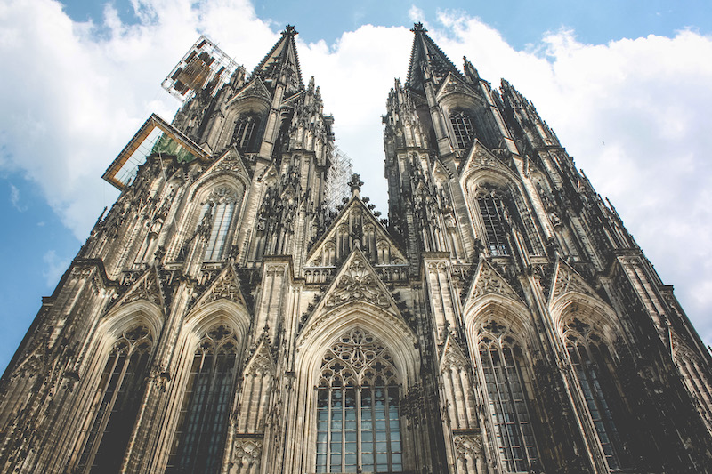 rosemary-mac-cabe-ato-tours-cologne.jpg