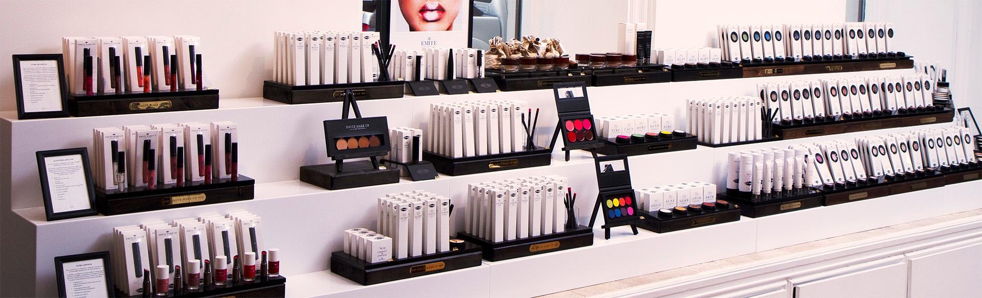 beauty school lästmakargatan