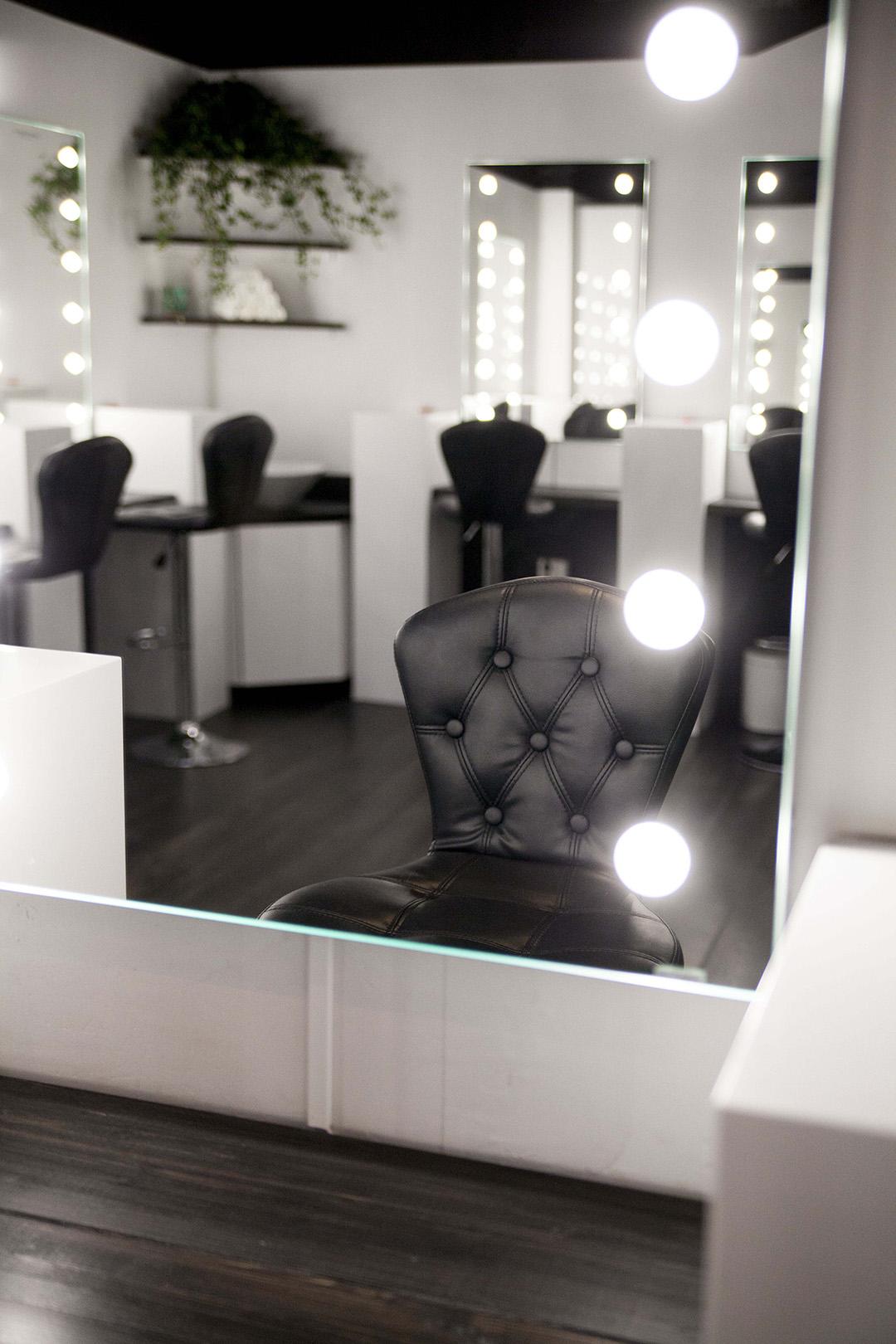 Mariart makeupskola