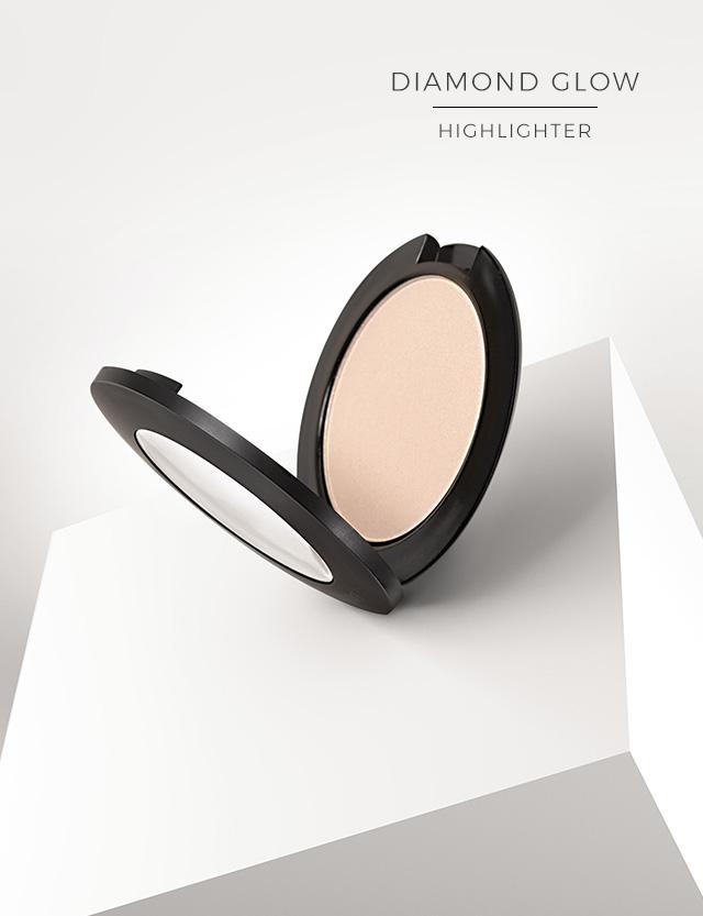 best highlighter