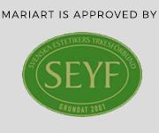 seyf-logo.jpg
