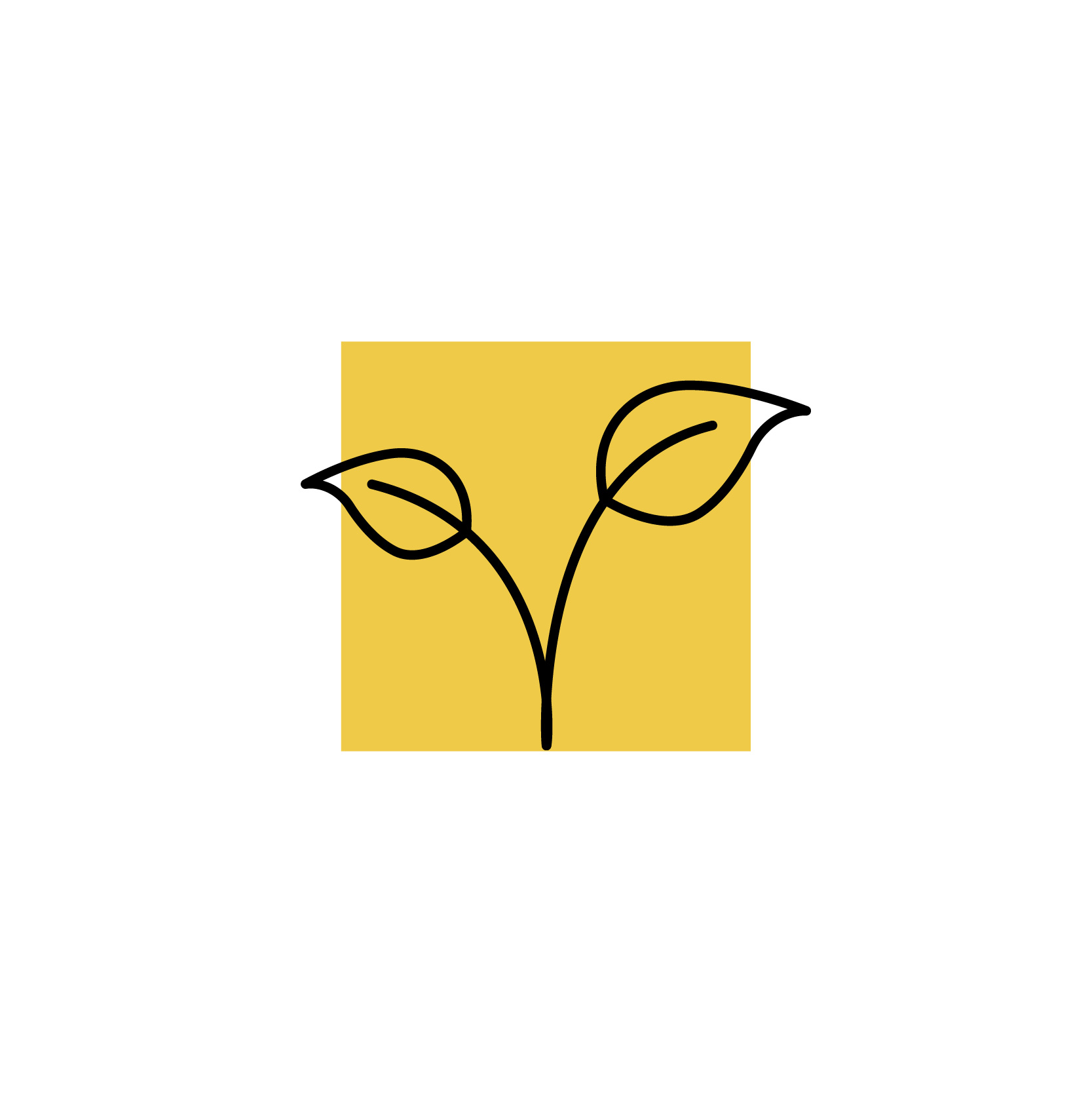 Green Sustainability Icon.jpg
