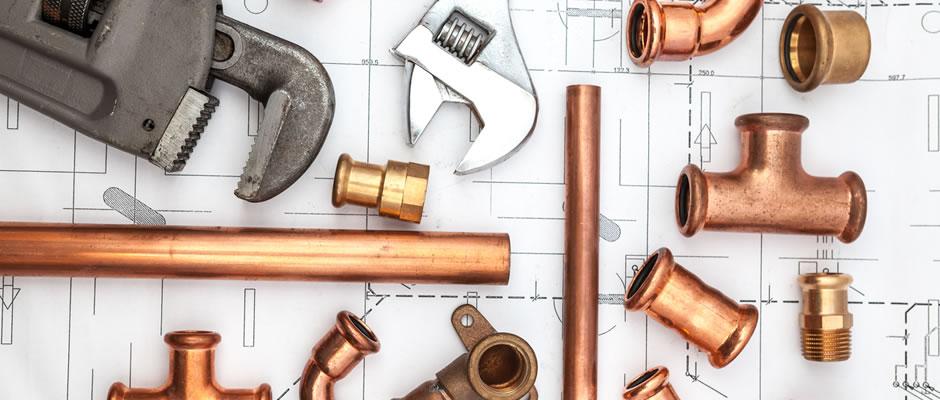 Aquanaut Plumbing & Heating Ltd