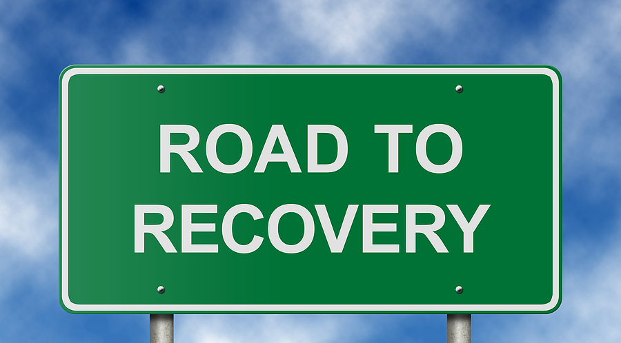 Road_To_Recovery_Sign_4438546.jpg