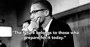 Malcolm X - The Future.jpeg