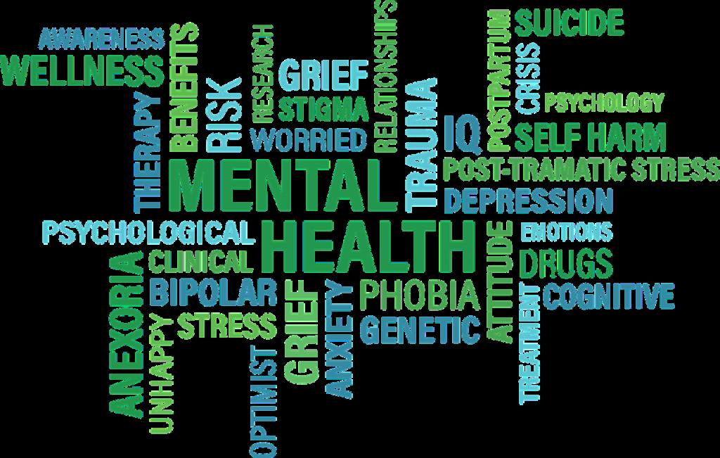 mental-health-1280-1024x651.png