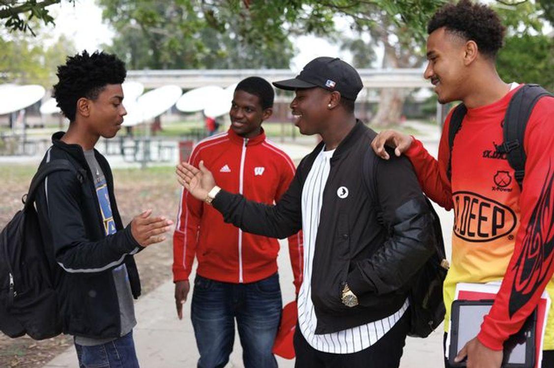 Young Black Men.jpg