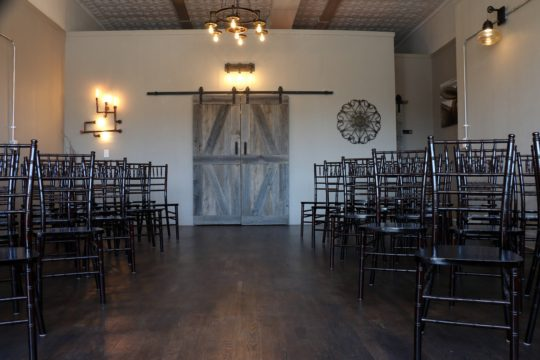 Inexpensive-historic-Wedding-venue-wedding-officiant-small-wedding-receptions-event-space-wedding-packages-photography-clergy-Quinceanera-11-540x360.jpg