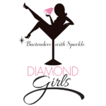 Final-DIAMOND-GIRL-LOGO-Vertical600-150x150.jpg