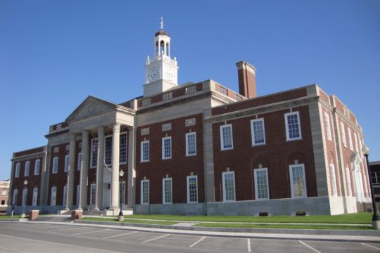 Historic_Independence_courthouse by Edison Events Space.jpg