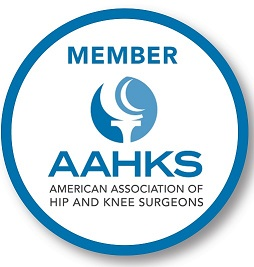 AAHKS-Web-Sticker-Small.jpg