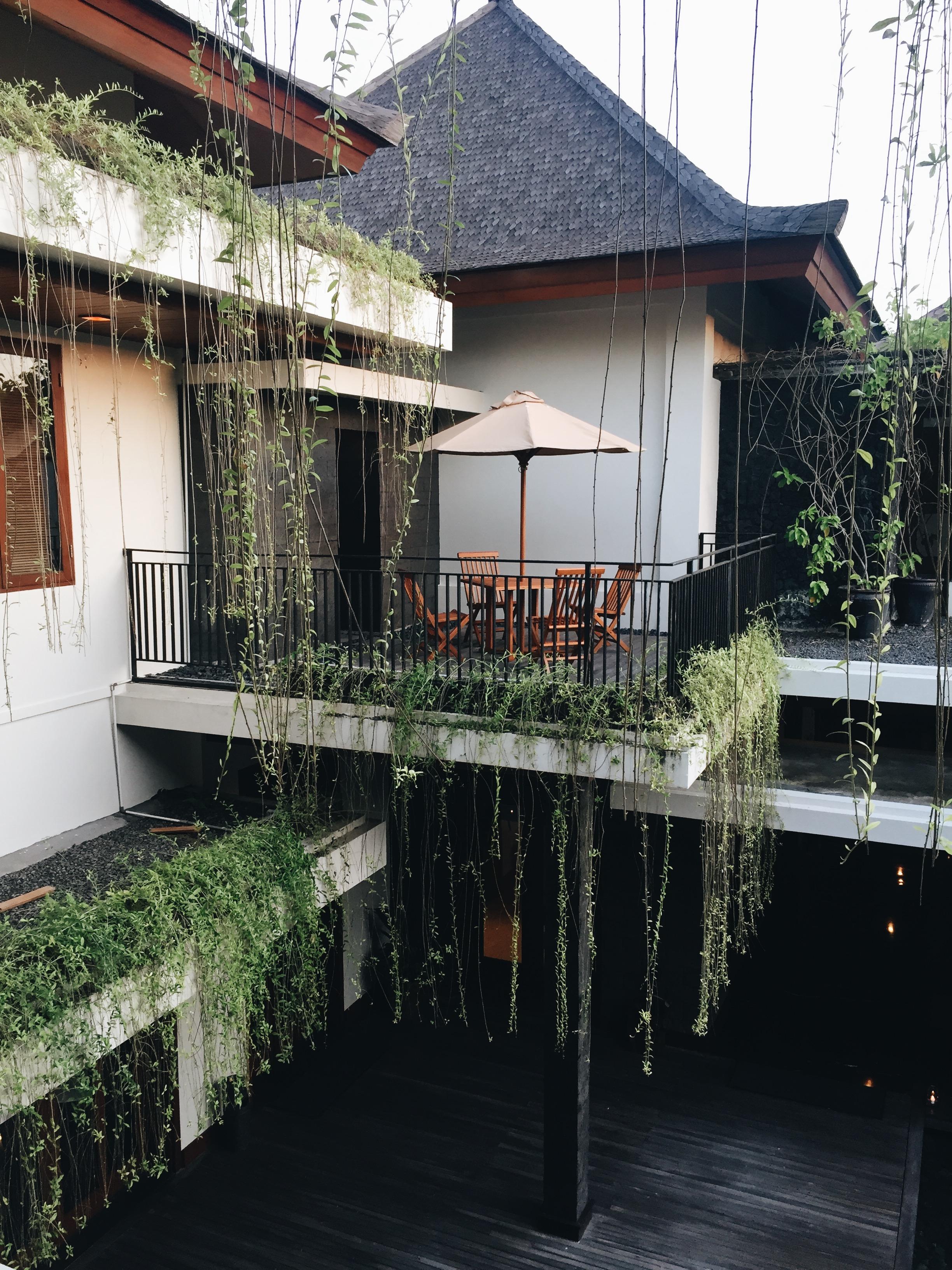 Awarta Nusa Dua